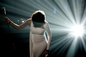 whitney-houston-closes-the-door-on-her-life-at-48