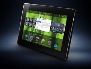 blackberry-app-coming-rushhournews