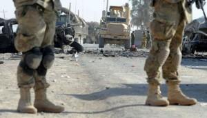 latest-news-in-fganistan-2-us-soilders-killed