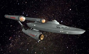 startrek-enterprise-to-be-fillmed