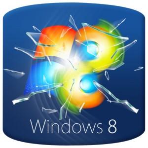 Microsoft-windows-8-rushhournews.com