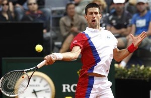 djokovic-nadal-rome-2012-final-tennis-game