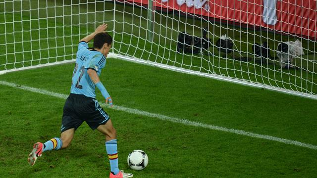 croatia-lost-to-spain-euro-2012