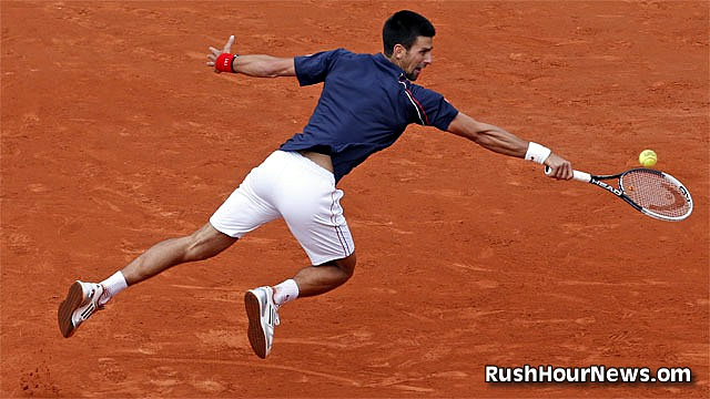 djokovic_novak-french-open-2012