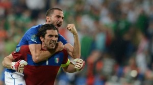 italy-wins-game-against-ireland-2012