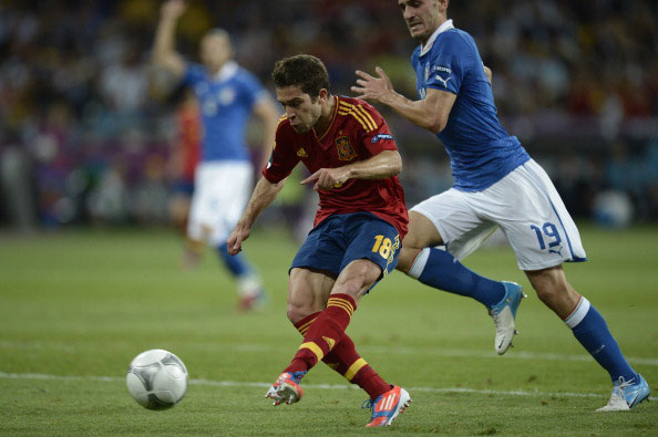 Spain-beats-Italy-on-euro-2012-final-game