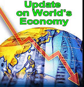 world-economy-crisis-2012