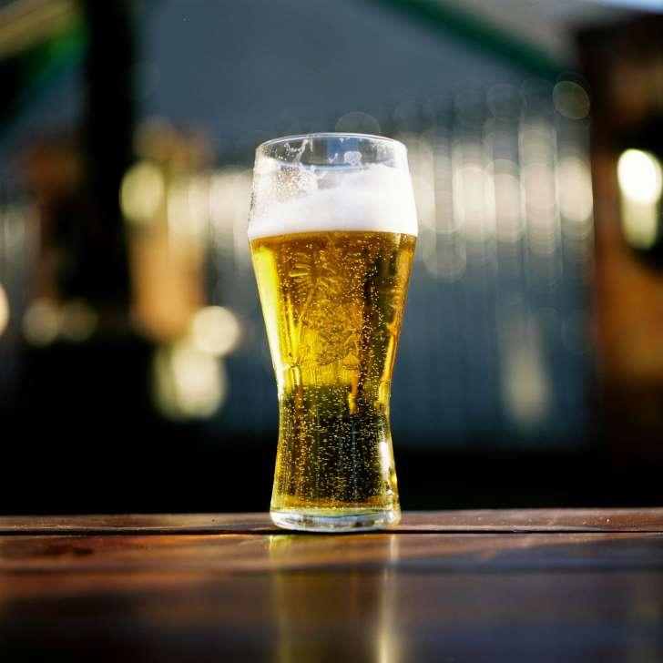 denmark-beer-from -urine