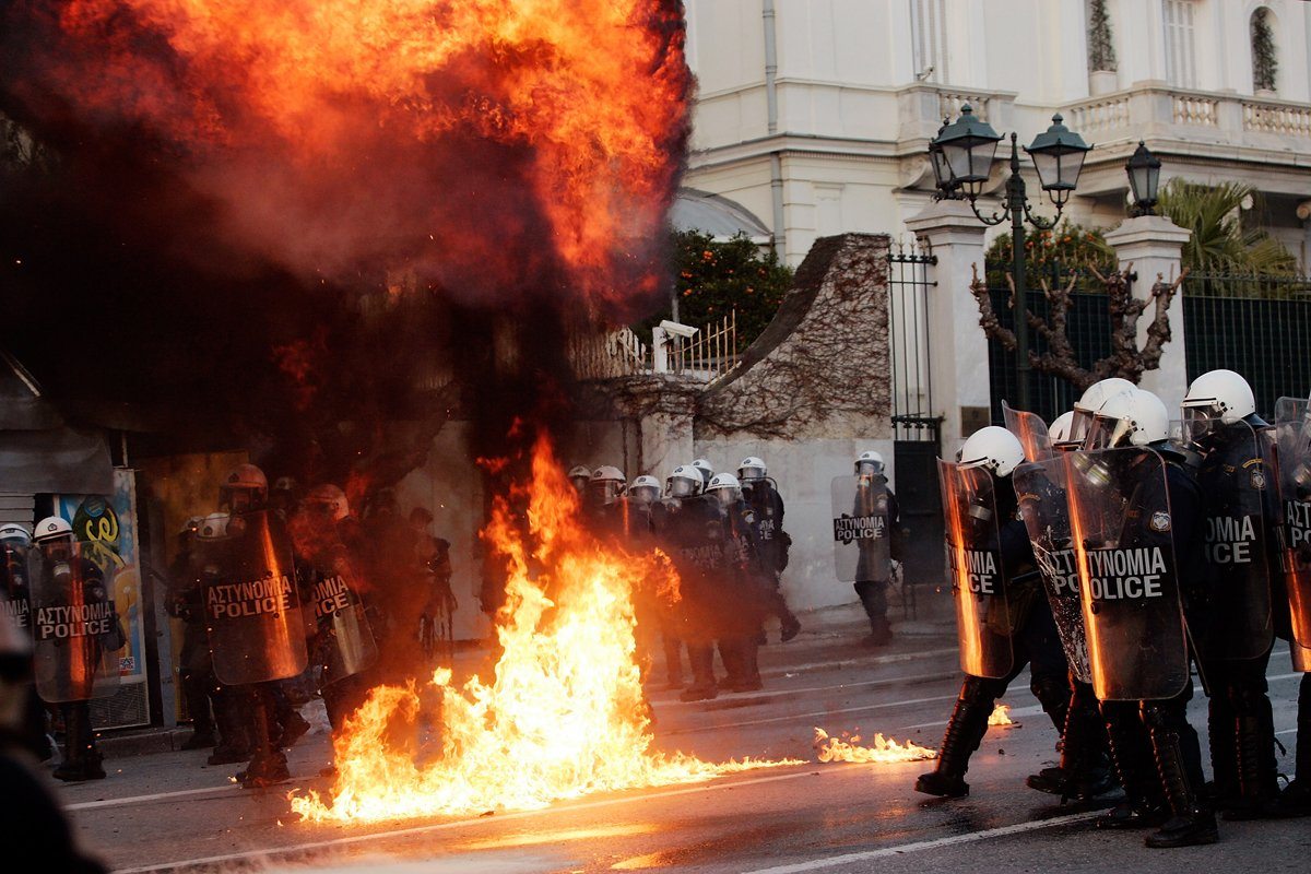greek-2014-riots-not-to-be-seen-ever-again