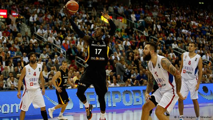 serbia-germany-eurobasket-2015