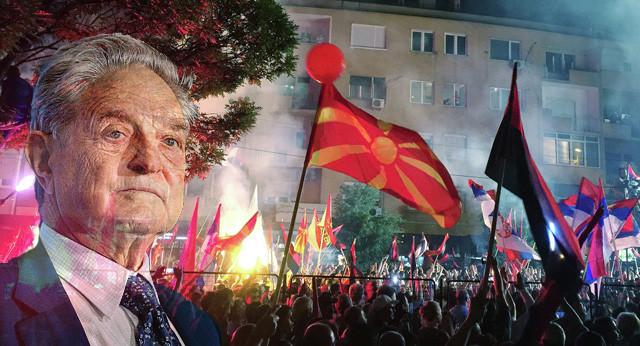 SOROS-buys-macedonia