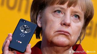 merkel_spying-on-usa