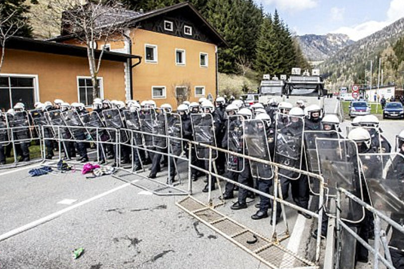 austria-closes-border-with-italy